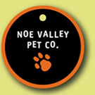 Noe Valley Pet Co